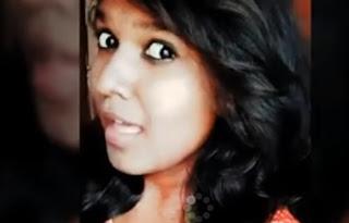 Soni Dubsmash – Cute Girl Tamil Dubsmash