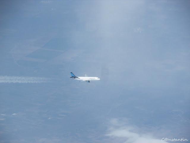 blog-FOTO-IDEEA-Fotografii-din-avion