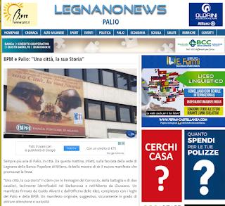 http://www.legnanonews.com/news/6/58610/bpm_e_palio_una_citta_la_sua_storia_