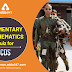 Mathematics Quiz for CDS Exam: 19 Dec 2019