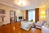Apartmet for rent in Vinhomes Times City Ha Noi