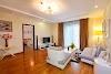 Apartmet for rent in Vinhomes Times City Ha Noi