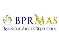 Lowongan Kerja Marketing Executive & Marketing Supervisor di PT. BPR Muncul Artha Sejahtera - Semarang