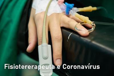 O que é coronavirus? Entenda tudo sobre o assunto