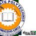 Delta State Poly Ogwashi-Uku Post UTME Form 2018/2019 | Apply Via Link Here