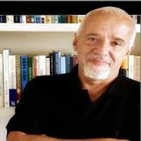 تحميل كتب باولو كويلو