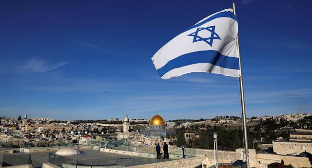 نتنياهو يكشف عن دولة جديدة تعهدت بنقل سفارتها إلى القدس في 2020