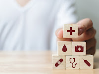 Sebelum Membeli, Kenali Dulu Manfaat Asuransi Kesehatan untuk Individu Ini