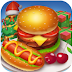 Super Chef - Cooking Mania Game Tips, Tricks & Cheat Code
