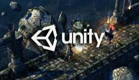 العناصر الأساسية لـ Unity 3D