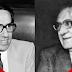 Alfonso Guerra y Fernando Valera dos visiones antagónicas de la España de Franco