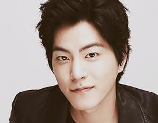 Profil dan Biodata Hong Jong Hyun