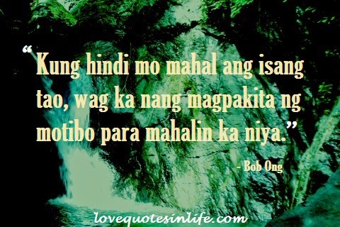 bob-ong-paasa-quotes-photo
