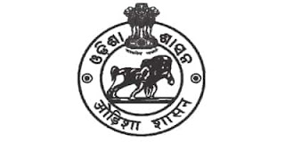 SSB Odisha Recruitment 2020 Apply Online For 136 Jr Asst & Stenographer Vacancy,ssb odisha advertisement