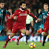 Liverpool v Southampton: Reds can finish off big week with solid home win