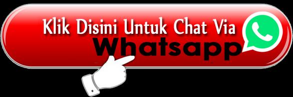 http://missionshrewsbury.blogspot.com: Cara Menciptakan Tombol Chat Whatsapp  (Wa) Di Blog/Toko Online