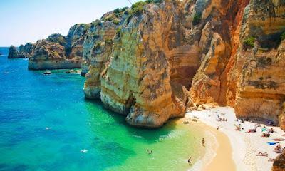 ✈ Algarve à 159 € : 4 ou 7 nuits au Janelas Do Mare avec pdj et vols A/R de Paris Beauvais, Charles de Gaulle ou Marseille