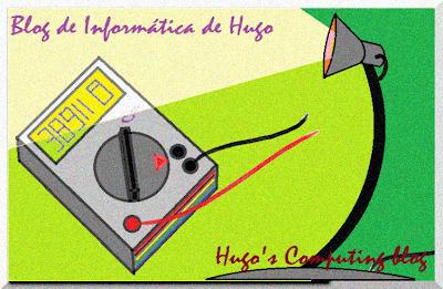 Haz clic aquí para dirigirte al Blog de Informática de Hugo