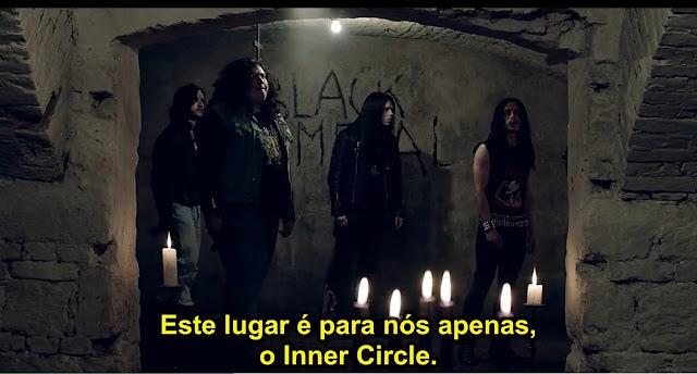 lords of chaos, black metal, mayhem, burzum, satanismo, ocultismo, varg vikernes, euronymous, necrobutcher, dead, hellhammer, filmes de bandas, filmes de rock, queima de igrejas, bandas satanistas, gore, trash, inner circle, culto satânico, pacto diabo