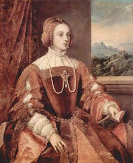 5 Wanita Hebat di Dunia Yang Bisa Merubah Sejarah