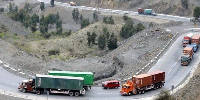 भारत ने कहा: 'चीन-पाकिस्तान इकोनॉमिक कॉरिडोर' तत्काल बंद हो | NATIONAL NEWS