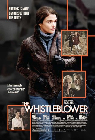 The Whistleblower 2010 Movie Free Download 720p BluRay DualAudio