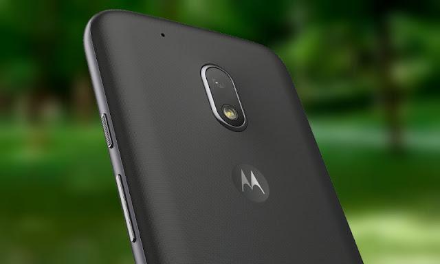 Cómo hacer un hard reset en dispositivos de la marca Motorola