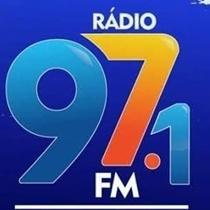 Ouvir agora Rádio 97 FM  97,1 - Rio de Janeiro / RJ