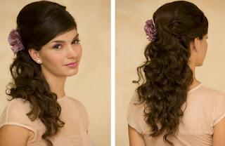 penteados-cabelo-medio-a-comprido-5