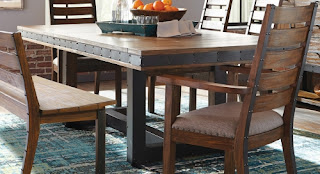 Traditional and Contemporary Design Coaster Furniture