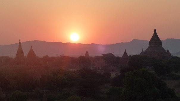 GEO´_Compass™ - Country Report Myanmar 2020 ...