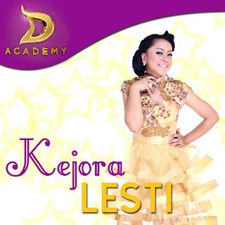 Lesti D'Academy - Kejora on iTunes