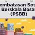Kasus Covid-19 di Jakata Masih Tinggi, Pemprov DKI  Perpanjang Masa Penerapan PSBB