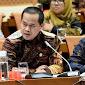 PKS Tetap Tolak Perppu COVID-19 Jadi UU karena Dinilai Sangat Merugikan