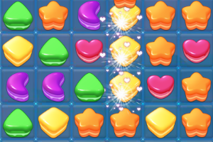 cookie-crush-pokemon