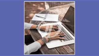 10 Jenis Copywriting Kreatif nan Efektif
