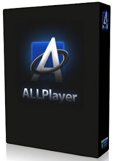ALLPlayer 2016 filehippo