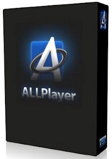ALLPlayer 2016 filehippo