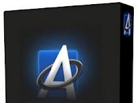 ALLPlayer 2017 Offline installer Free Download