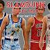 NBA 2K21 Slamdunk Fictional Jersey Mod Pack For NBA2K21 and 20 by Gil Kweba