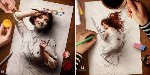 00-Tullius-Heuer-Photoshop-and-Digital-Art-Drawings-www-designstack-co