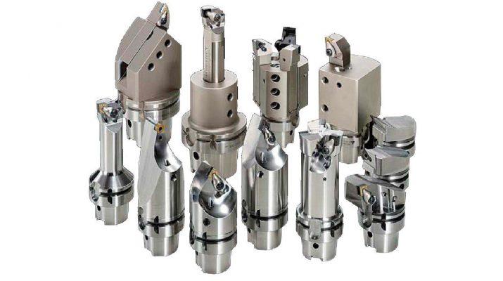 Vật liệu chế tạo dụng cụ cắt gọt gia công cơ khí