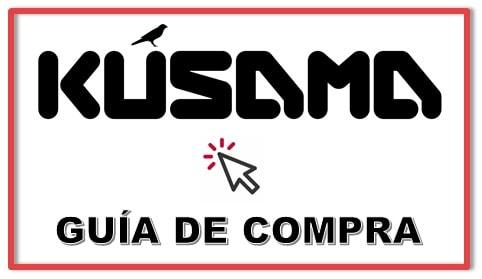 Cómo comprar Criptomoneda Kusama (KSM)