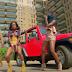 New Video : Navio Ft. Vanessa Mdee - Nielewe | Download Mp4
