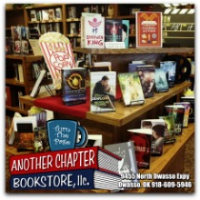 https://www.facebook.com/pg/anotherchapterbookstore/posts/?ref=page_internal