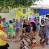 CRAS de Várzea da Roça realiza Carnaval da terceira idade