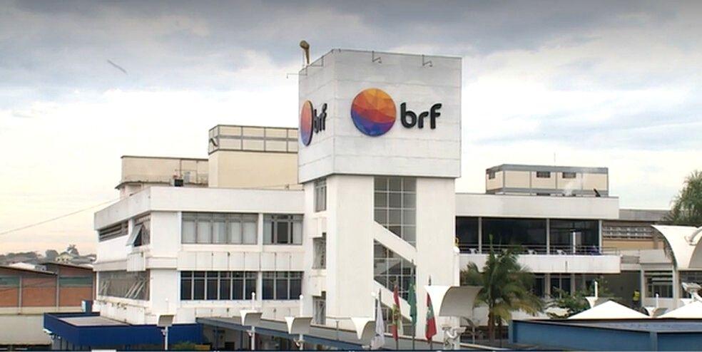BRF cresce no setor de ração para pets com aquisição de Mogiana Alimentos