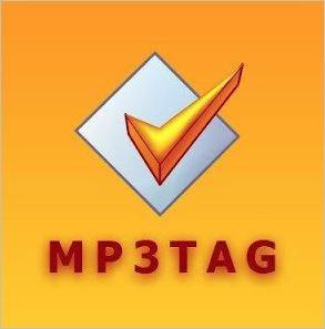 برنامج, Mp3tag, لتعديل, التاج, وحفظ, الحقوق, لملفات, الصوت, اخر, اصدار
