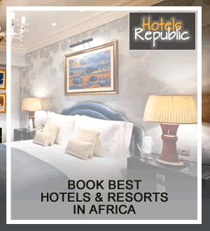 HotelsRepublic.com