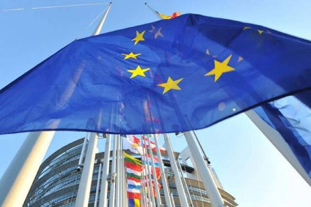 La UE dona tres millones de dólares para refugiados venezolanos en Brasil